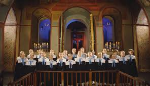 eight versions of carol of the bells now 100 years dec