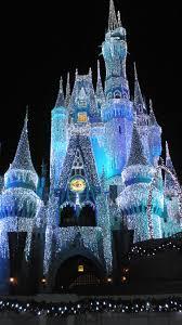 magic of lights daytona tickets cinderella s castle magic kingdom joycemarsh daytona beach things