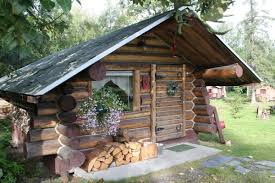 cool cabin cool cabin warm fire cabins log cabins off grid cabins