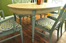 Diy Paint Dining Room Table Fascinating Diy Paint Kitchen Table Large Size Of Painted Dining