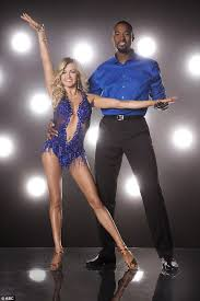 Hit The Floor New Season - dancing with the stars cast to include ryan lochte laurie