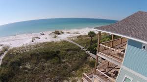 serenity vacation rentals from cape san blas to mexico beach