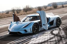 koenigsegg one wallpaper 1080p koenigsegg regera wallpapers hd download