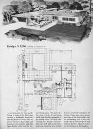 home planners house plans mid century modern house plans mid century modern ranch the