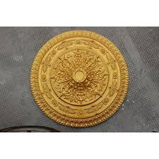 Cheap Ceiling Medallions by Ceiling Medallions Manufacturers And Suppliers Wholesale Ceiling