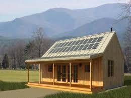 small mountain cabin plans small mountain cabin plans design cape atlantic decor most
