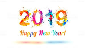 Happy New Year Wallpaper 2019 Archives  Happy New Year 2019