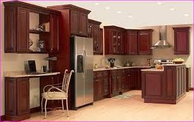 Kitchen Cabinets Marvellous Cabinet Sale Home Depot Style Kitchen - Kitchen cabinets from home depot