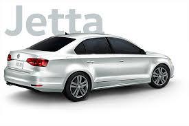 volkswagen jetta white 2014 2018 vw jetta compact sedan volkswagen