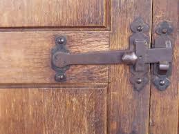 Baldwin Lock Parts With Locks Church Door Knob Unique Handles Pinterest Baldwin