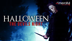 what does halloween mean halloween the devils night samhain youtube