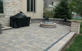 paver patio price blog archadeck outdoor living
