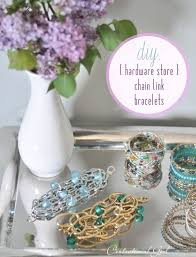 Make Your Own Jewelry Store - 244 best jewelry photo stylings images on pinterest jewelry