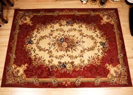 grand legacy rugs roselawnlutheran