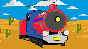 trains for children u201csweet candies for little trains u201d cartoons
