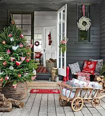 country homes and interiors magazine best 25 country home magazine ideas on cottage living