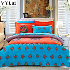 red pattern duvet covers geometric shapes duvet covers bedding and