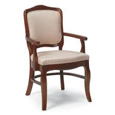 Fairfield Chairs Chairs Fab By Fairfield Olinde U0027s Furniture Fairfield Chairs