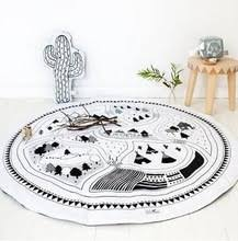 compare prices on childs road rug online shopping buy low price