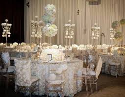 glamorous wedding decor receptions ideas wedding decor theme
