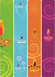 31 best diwali images on diwali greetings happy