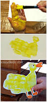 best 25 duck crafts ideas on pinterest pond crafts simple kids