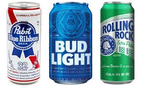 Case Of Bud Light Price The 20 Greatest Cheap American Beers Ranked Maxim