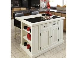 rv portable kitchen island u2022 kitchen island