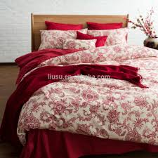 Wedding Comforter Sets Wedding Bedding Set Wedding Bedding Set Suppliers And