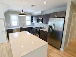 Average Rent For One Bedroom Apartment In Boston Jamaica Plain Boston Ma Apartment Rentals Sales In Boston