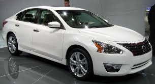 nissan altima price in india 2013 nissan altima archives the truth about cars