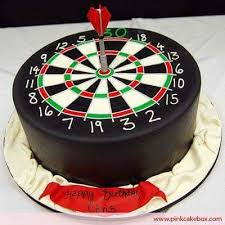 228 best games and music cakes images on pinterest music cakes