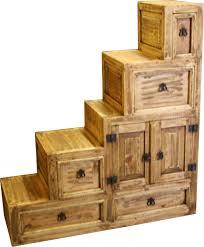 Rustic Furniture Bedroom Sets - rustic furniture u2013 helpformycredit com
