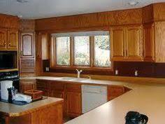 cabinets and hardware unique kitchen knobs hometalk remodels