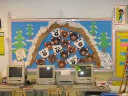 Preschool Bulletin Board Decorations 464 Best Preschool Bulletin Boards Images On Pinterest