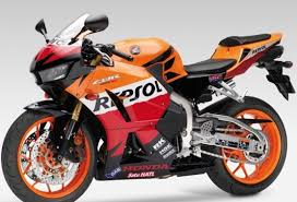 honda cbr 600 price honda cbr600rr launched worldwide
