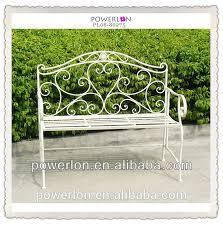 Commercial Outdoor Bench Indoor Commercial Benches Indoor Commercial Benches Suppliers And