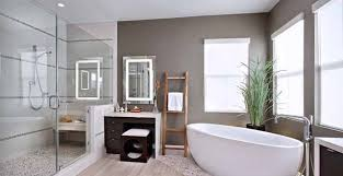 bathroom floor design ideas tile layout pattern photo gallery