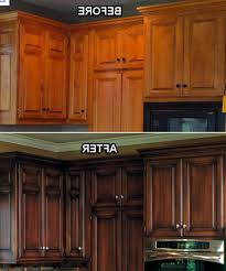 kitchen cabinet painters repaint kitchen cabinets ideas with white paint colors cabinet