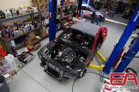 formula 3 engine essa autosport 2015 formula drift program update u2013 4 3 2015 essa