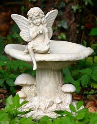 218 best garden statues images on garden statues
