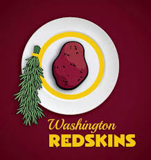 Redskins Meme - image 780710 washington redskins name controversy know your