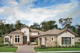 florida home designs incredible ideas florida home designs on design homes abc