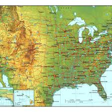 us map with state abbreviations and time zones map of usa showing time zones caribbean time zone caribbean
