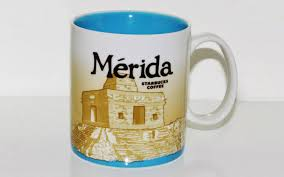 Best Ceramic Mugs City Themed Starbucks Mugs Are The Best Way To See The World
