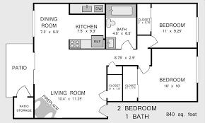 2 Bedroom Astoria Astoria Apartment Homes Rentals Fife Wa Apartments Com