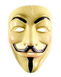 anonymous mask fawkes mask anonymous mask iheartraves