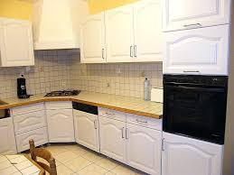 meuble cuisine bois recyclé meubles cuisine bois dacgraisser meubles cuisine bois vernis luxury