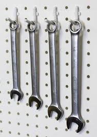amazon com wallpeg 80 pc assorted white peg hooks garage