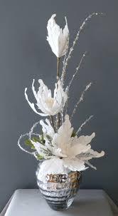 Arrangments 30 Gorgeous Floral Arrangements Ideas For Beautiful Home U2013 Decoredo